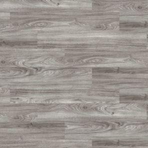 light gray hardwood