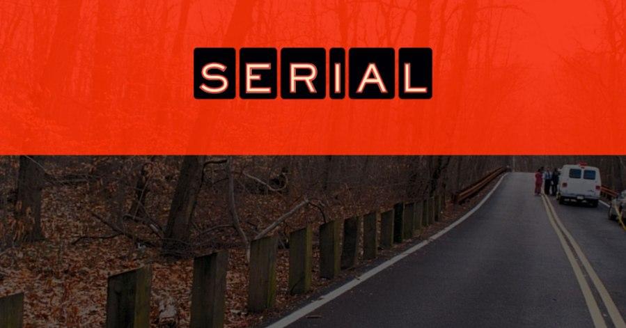serial-s01-share.jpg