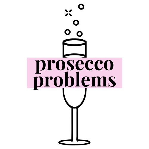prosecco problems